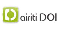Airiti DOI