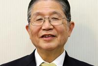 Akira Fujishima