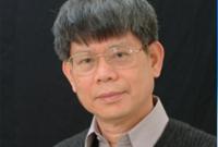 Bang-Yen Chen