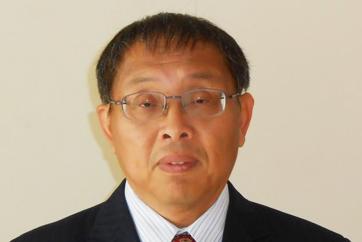Chein-Chi Chang