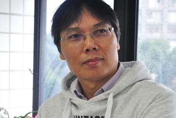 chi-wang-li
