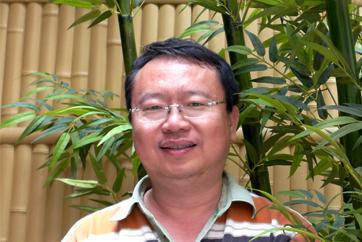 Chih-Yung Chang