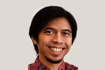 Denni Kurniawan