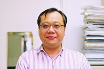 Duu-Jong Lee