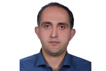 Ehsan Noroozinejad