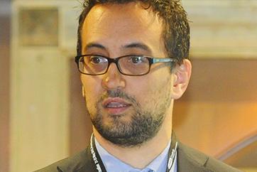 Francesco Fatone