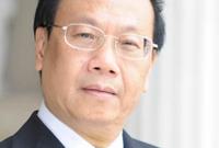 Jeffrey J. P. Tsai