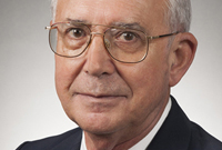 Jose M. Roesset
