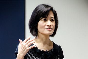 Li-Chiu Chang