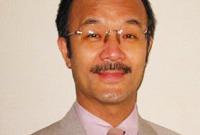 Makoto Takizawa