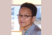 Masahito Hirakawa