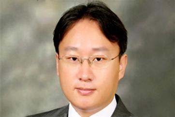 Kim, Min Young