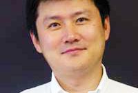 Xiaofang Zhou