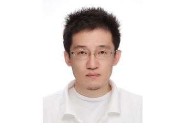 Yi-Cheng Chen