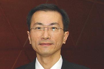 Yi-Ren WANG