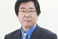 Yoshitaka Shibata